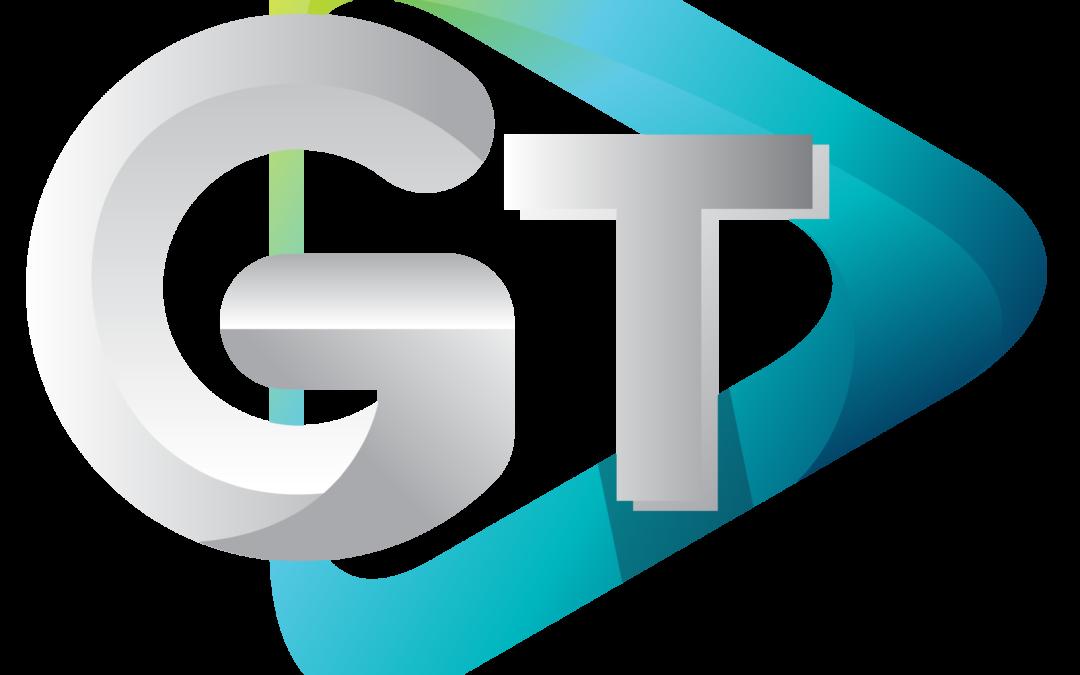 Cuestionario GreenTech (Basado en el Modelo VARK)